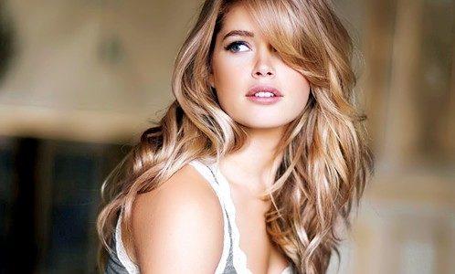 Nos 5 conseils pour avoir de beaux cheveux