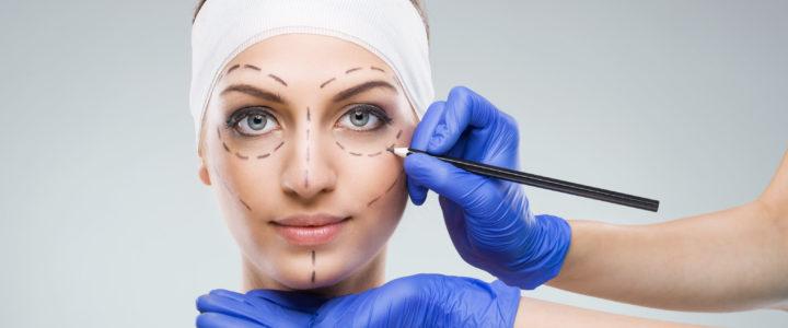 Combien coutent les opérations de chirurgie esthétique ?