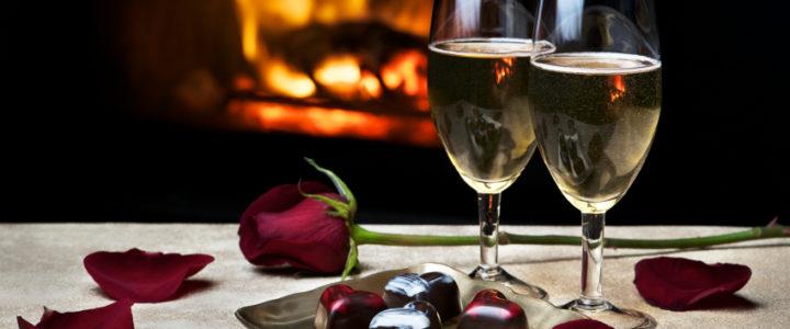 Comment les aphrodisiaques sont entrés dans notre quotidien ?