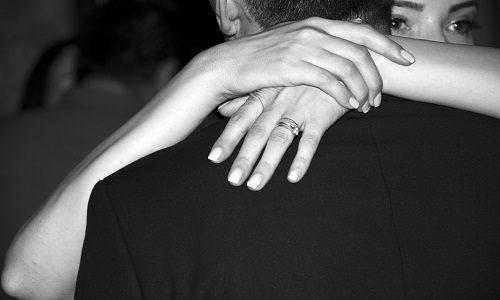 Offrir un bracelet à son amie ou à sa femme : comment bien choisir ?