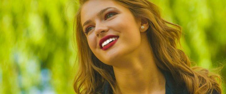 Choisir le maquillage permanent pour être sublime toute la journée