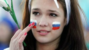 is russian cupid legit