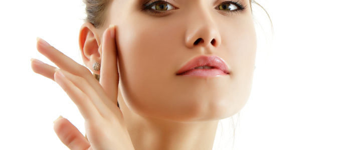 Nos 5 conseils pour avoir une belle peau